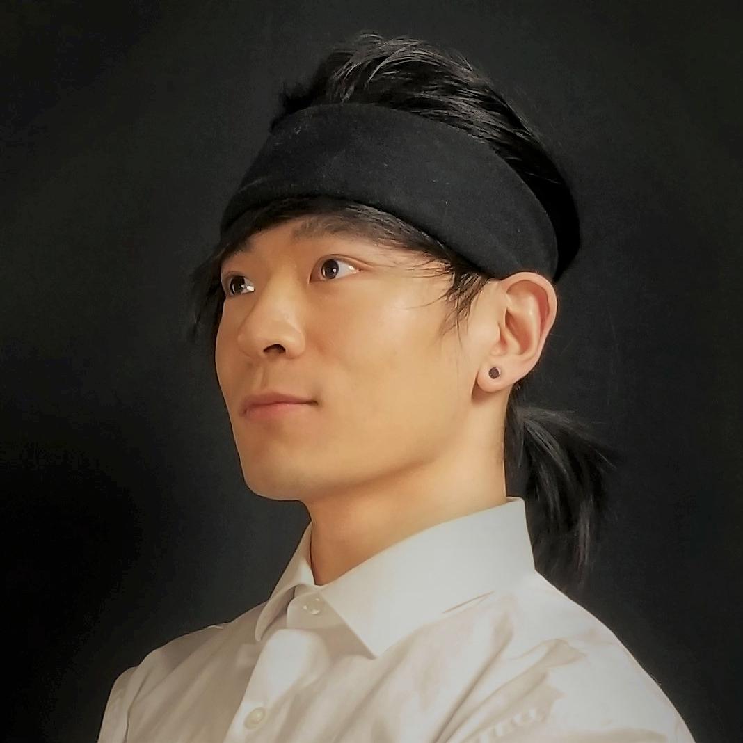 Yaguang Zhang